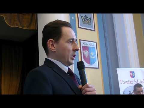 Samica patogenem srebro lisa kupić w Moskwie