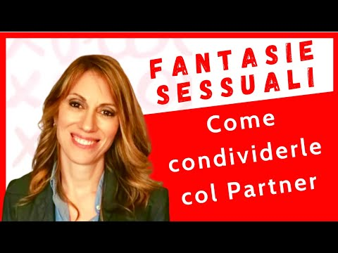Sesso video gratis da mamma
