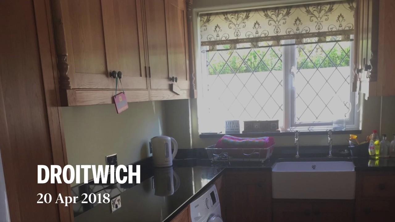 Droitwich 2018