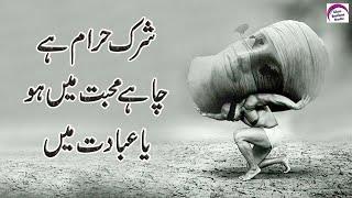 Heart Touching Urdu Quotes (Lyrics) Amazing Urdu Quotations   New Urdu Quotes   Amazing Urdu Quotes