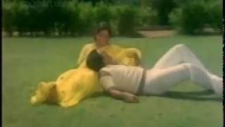 Thana Thandana - Jeevakke Jeeva (1981) - Kannada