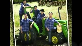 Los Aguaceros de Mayo__Los Tigres del Norte Album La Granja  (Año 2009)