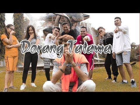 Ever Slkr - Dorang Tatawa ( Official Music Video )