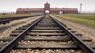 Poland's Holocaust Denial