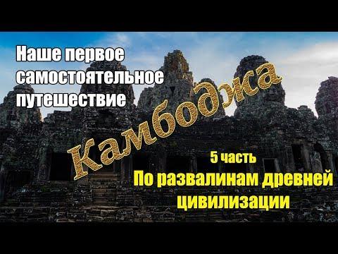 Информация о строительстве храмов