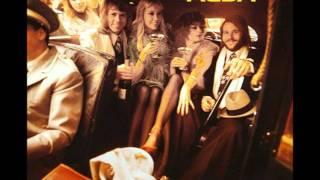 Rock Me - ABBA [1080p HD]