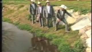 Los Incomparables De Tijuana - El Numero Uno