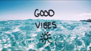 Summer Party Vibes Korean Playlist  ♪♫