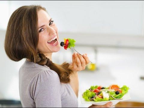 Можно ли сильно похудеть при сахарном диабете