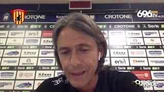 crotonebenevento-mister-inzaghi-al-termine-del-match