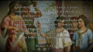 A Mensagem dos 3 Anjos - Parte 2 - A Fé Adventista