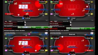 Bovada Poker Review And Holdem Indicator Tutorial