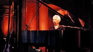 <b>Janis Ian</b> Live From Grand Center