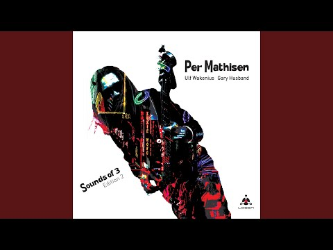 One of a Kind online metal music video by PER MATHISEN