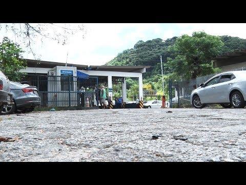 Ministério Público do Trabalho faz operação no Detran de Nova Friburgo