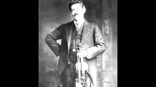 Fritz Kreisler II