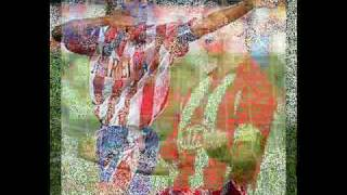Atletico De Madrid Joaquin Sabina (himno Centenario)