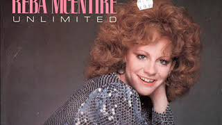 Reba McEntire ~ You're The First Time I've Thought About Leaving