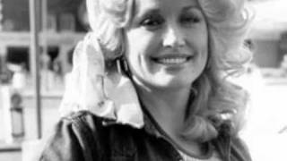 Dolly Parton :::: Little Bit Slow To Catch On .