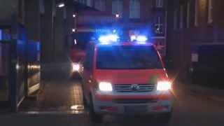 preview picture of video '[TRAILER zum neuen Imagefilm] MontisEinsatzfahrten2014  (New trailer from Monti 2014) (HD)'