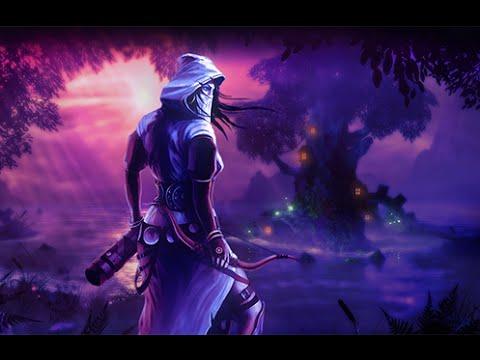 Trine Enchanted Edition Steam Key GLOBAL - 1