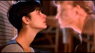 💗UNCHAINED MELODY - The Righteous Brothers