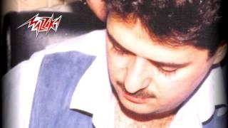 Wala Ad El Hob - Ragheb Alama ولا قد الحب -راغب علامة