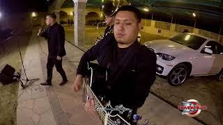 Soy Montero (En vivo) - Fuerza Regida (Video)