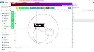 Benbox - Kênh video giải trí dành cho thiếu nhi - KidsClip Net