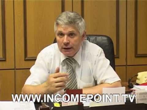 IncomePoint.tv:ипотечное накопление для военнослужащих