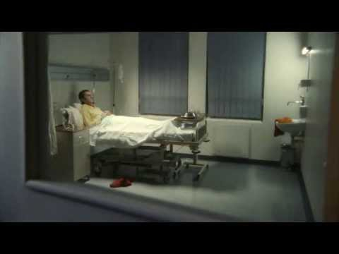 Cancer Research UK Commercial for Race for Life (2013) (Television Commercial)
