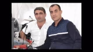 Habil Ezimov Sirincan