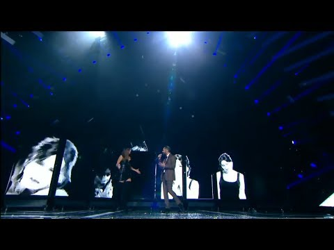 Мот и Ани Лорак - Сопрано | Премия RU.TV 2017