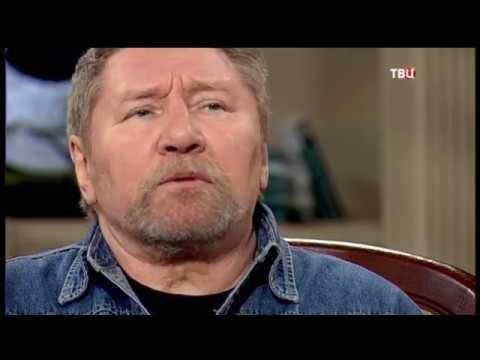 Семен Морозов. Мой герой