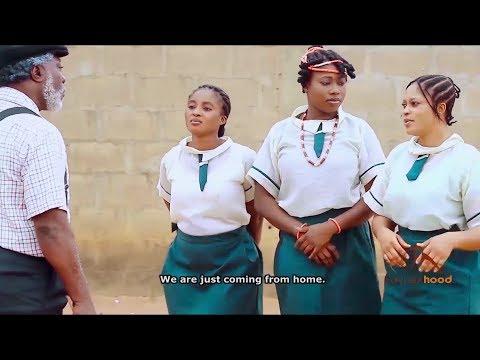 Download School [ Ile Iwe ] Part 2 - Latest Yoruba Movie 2018 Drama Starring Doris Simeon | Jibola Dabo HD Mp4 3GP Video and MP3