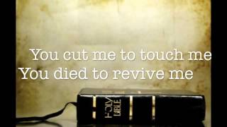 Tenth Avenue North- You Do All Things Well