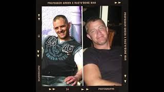 Professor Green Feat. Rag'n'Bone Man   Photographs (Fry Ups Remix)