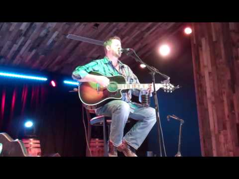 "Don Vickers - ""39 Going On 63"" live @ Toby Keith's Bar & Grill"