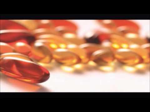 Tratamiento de las normas de crisis hipertensivas