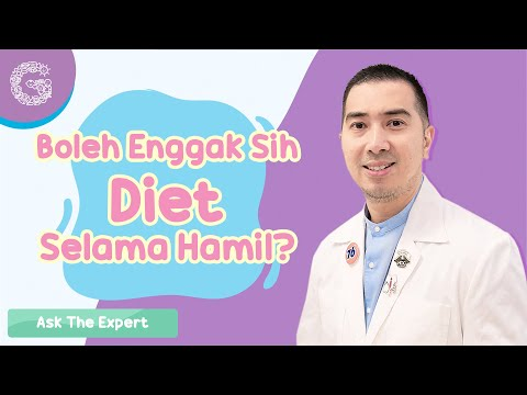 Beți sau pierdeți în greutate