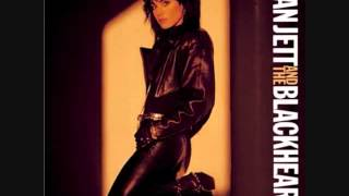 Desire - Joan Jett & The Blackhearts