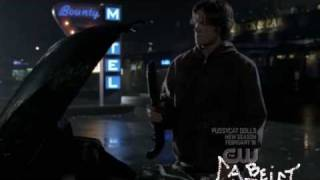 Supernatural - Time changes everything