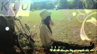 Nhỏ Ơi   Ngọc Dương