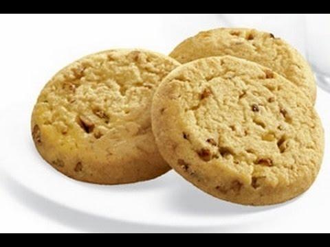 Ernährung bei einer Verschlimmerung der Pankreatitis bei Patienten mit Diabetes