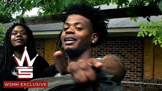 "Shon Thang & Sherwood Marty ""Grind"" (WSHH Exclusive - Official Music Video)"