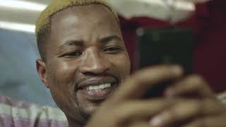 DJ Nyceone - Ipigogo (official music video)