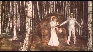 Чтобы помнили - Николай Гринько