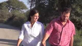 Pre Boda Alejandra y Gustavo