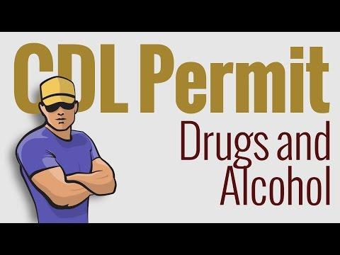 Die ergebnisreiche Behandlung vom Alkoholismus von den Medikamenten