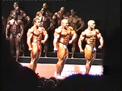 2002 noc comparisons chick ruhl dillet charles and more muscular development forums 2002 noc comparisons chick ruhl